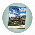 Residential Design & Build Magazine