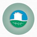 HBA Green Building Initiative
