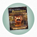 Rated among top 55 in the nation for customer service by Qualified Remodeler Magazine