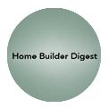 2018 Home Builder Digest