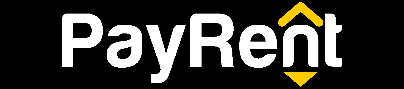 Payrent Logo