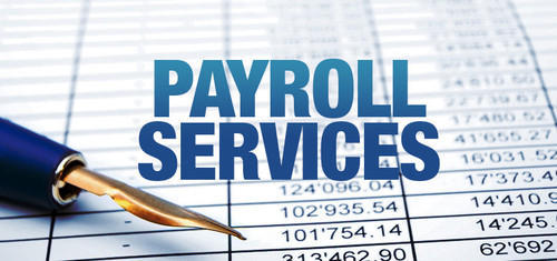 Payroll Services - Affinity Payroll Services