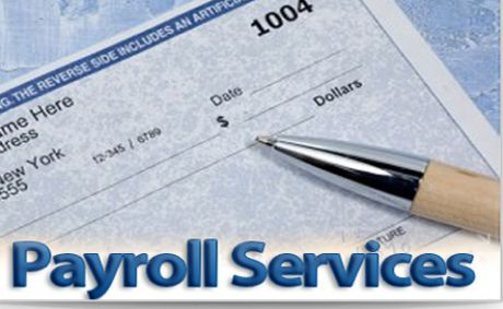 Payroll Company - Affinity Payroll Services