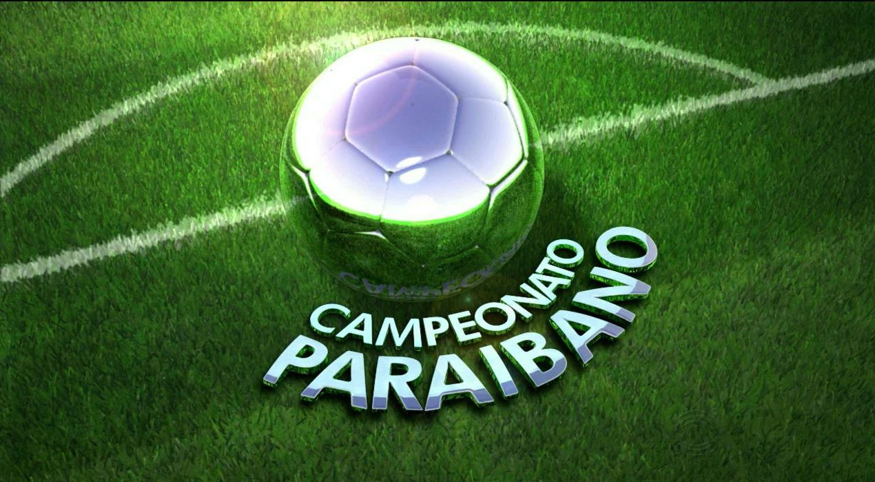 Tabela do Campeonato Paraibano de 2019 é divulgada; confira - PB AGORA