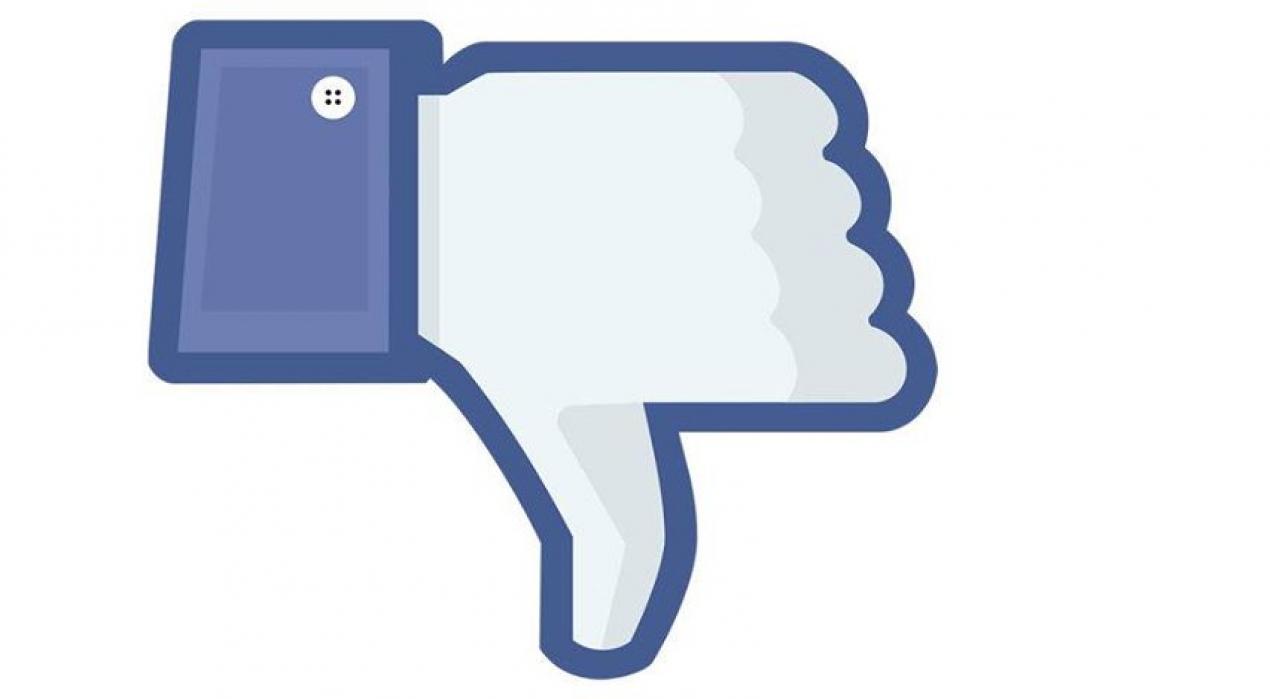Resultado de imagem para Falha no WhatsApp, Instagram e Facebook ocorreu por manutenção que deu errado