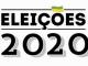 O QUE VALE PARA 2020?