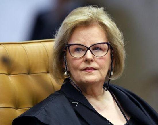 Rosa Weber mantém prazo para filiação partidária e decisão deve implicar na manutenção das eleições no mês de outubro