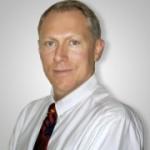 Daniel J. Murphy DC, DABCO