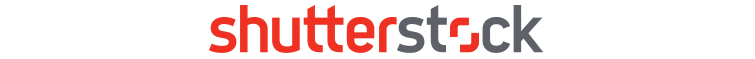 Free Stock Video: Shutterstock