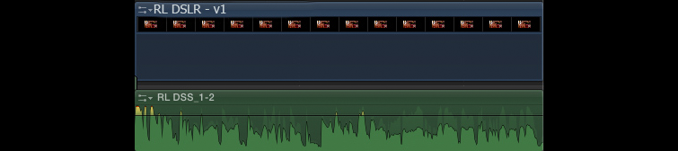 Synced Good Audio Fixed