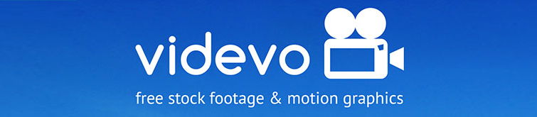 FREE Online Stock Video Sites! - Videvo