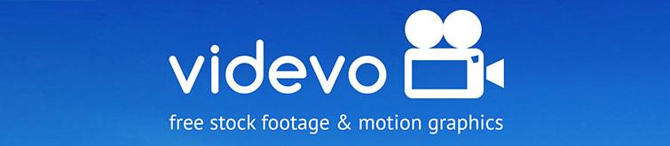 FREE Online Stock Video Sites! - Videvo