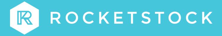 FREE Online Stock Video Sites! - RocketStock