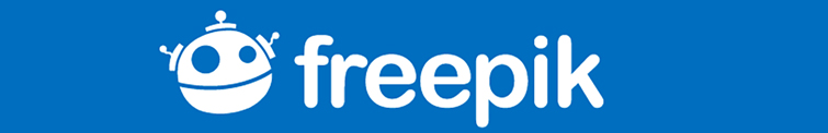 FREE Online Stock Video Sites! - Freepik