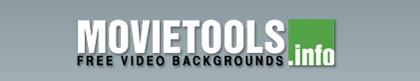 Movie Tools Free Stock Footage