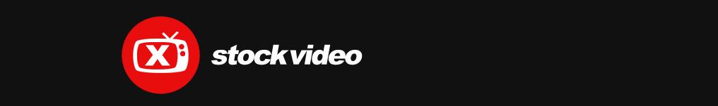 Free Stock Video: X Stock