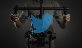 10 to Follow:  More Great Video Editing and Post-Production Twitter Users