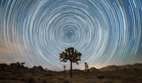 8 Jaw Dropping Night Sky Timelapse Videos