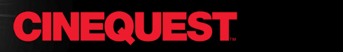 Cinequest Film Festival Submit