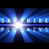 GenArts Sapphire