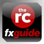 The rc fxguide
