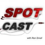 Spot Cast