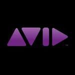 Avid Podcast