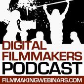 Digital Filmmaker Podcast
