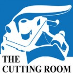 The Cutting Room Podcast