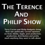 Terrance and Philip Show