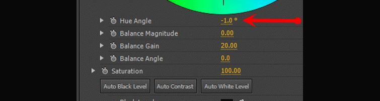 Adjusting-Hue-Angle
