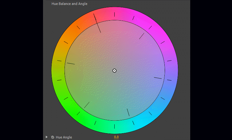Fast-Color-Corrector-Color-Wheel