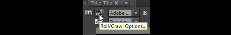 Roll Crawl 2