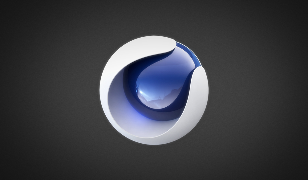 materiales para cinema 4d mac crack
