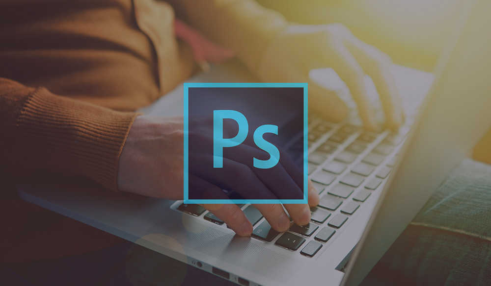 How to Clean Up Your Image Background in Photoshop