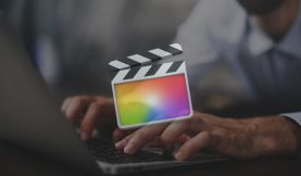 spotPoint: Free Lighting Plugin for FCPX