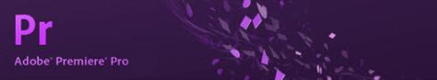 Adobe Premiere Pro Chroma Key