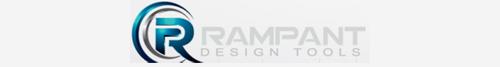 Rampant Design Tools - AE Training