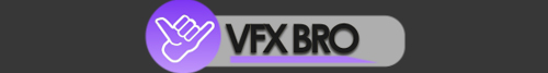 VFX Bro