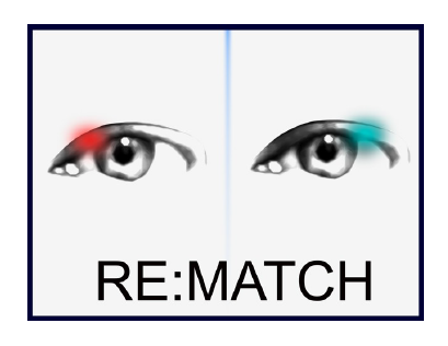ReMatch Logo