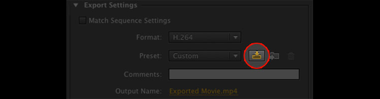 fixed_Premiere-Pro-export-sequence-preset