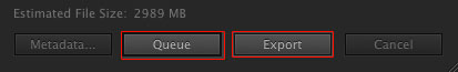 Premiere-Pro-export-sequence-settings-queue