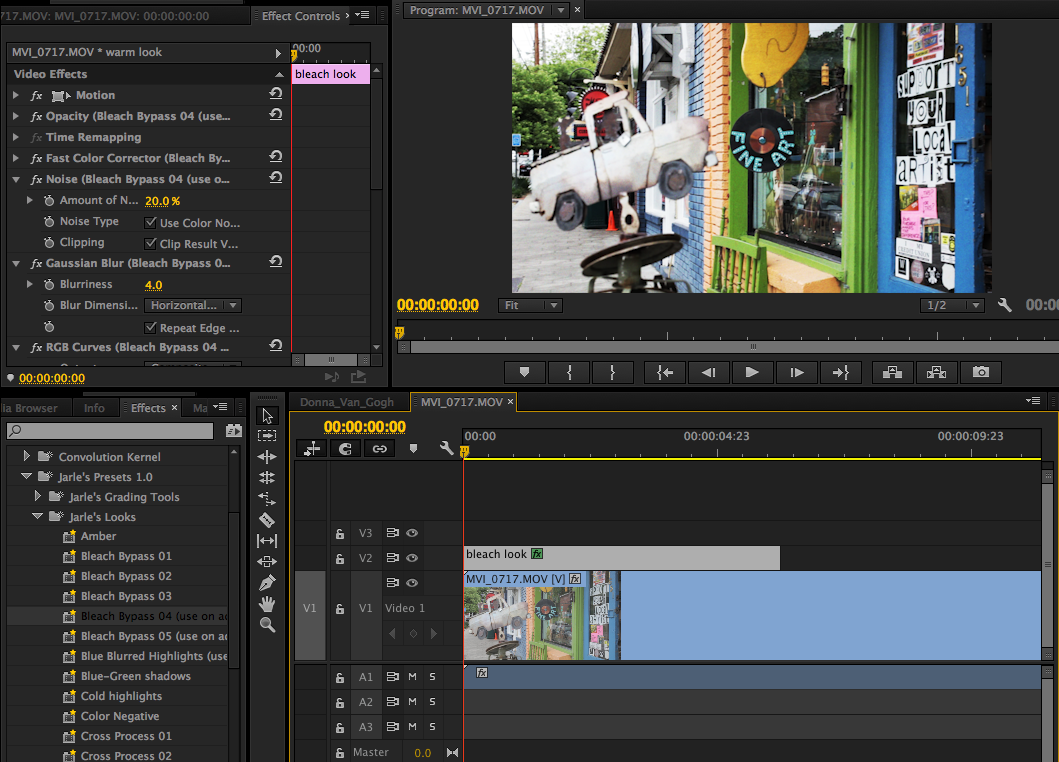 adobe premiere pro cs6 32 bit full crack