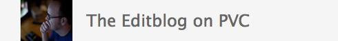 Editblog