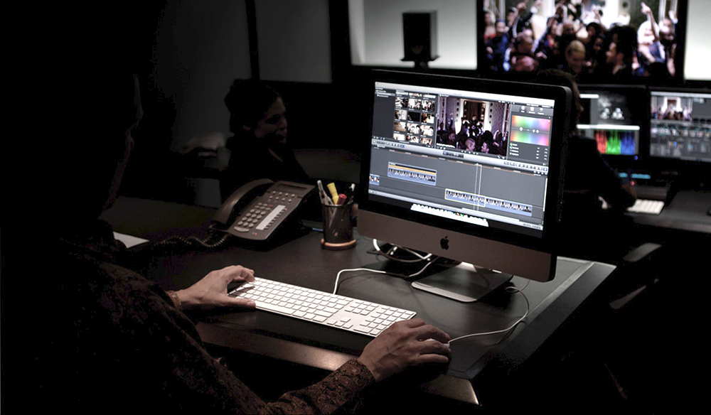 10 Best Final Cut Pro X Tutorial and Training Websites - The