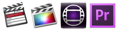 which editing software should I learn