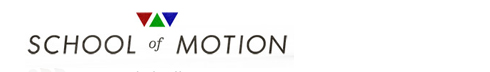 School of Motion