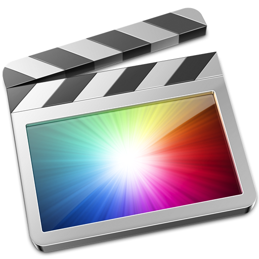 how to upgrade final cut pro 7 to x