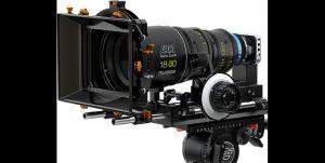 blackmagic-cinema-camera1