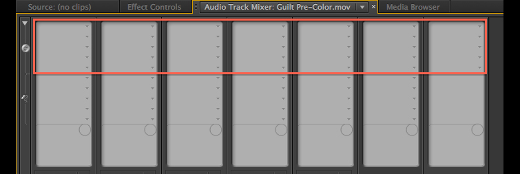 fixed_Track-Effects-Rack